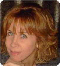 Chiara Nalin